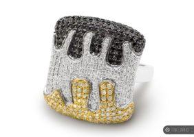 jewelry_009