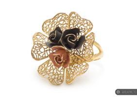 jewelry_024